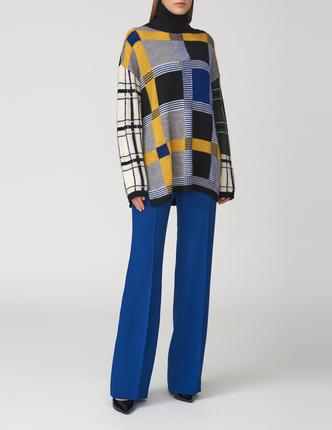 KENZO свитер