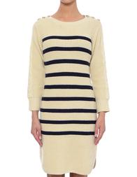 Женское платье PATRIZIA PEPE 8A0275-A2AF-H221