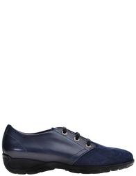 Женские кроссовки Pakerson 25073_blue
