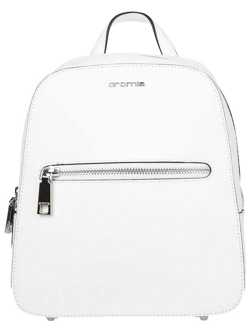 Рюкзак Cromia 1403591-bianco_white