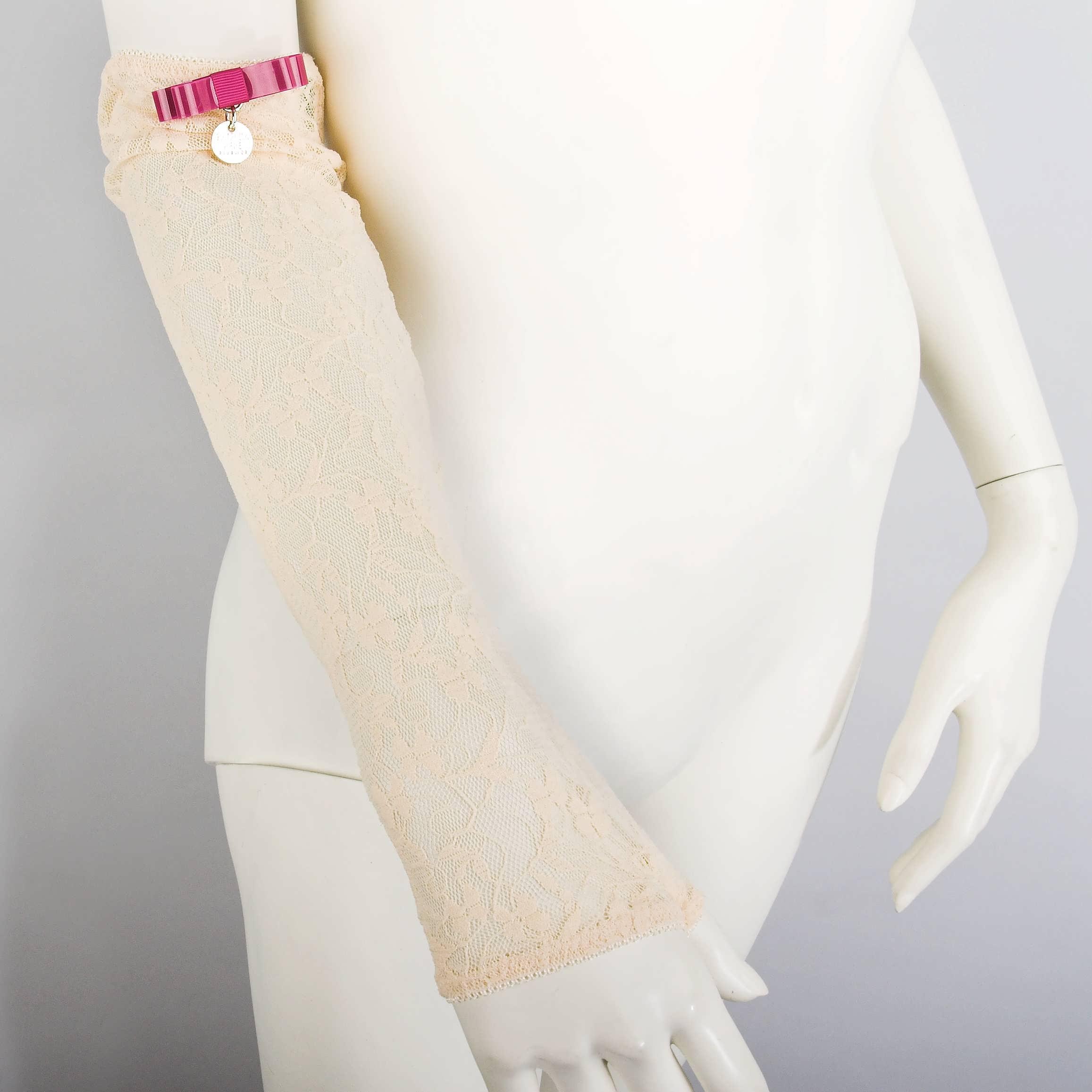 Перчатки PATRIZIA PEPE 2V2287T1996bj