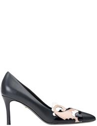 Женские туфли Giorgio Fabiani G2152_black