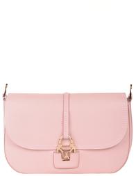 Женская сумка Patrizia Pepe 6891_rose