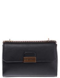 Женская сумка LOVE MOSCHINO 4224_black