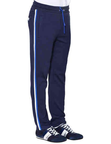 Bikkembergs 01801-Y91-00701-Y91-blue