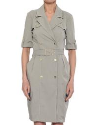 Женское платье ELISABETTA FRANCHI 582-4277