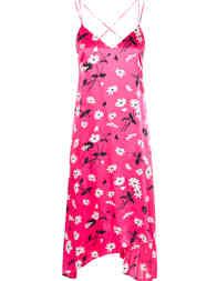 MO&CO. платье