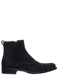 Мужские ботинки ALDO BRUE K013