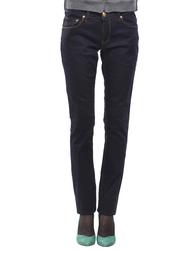 Женские джинсы LOVE MOSCHINO Q26232S2462022C