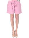 Женские шорты TWIN-SET TS623Y00724