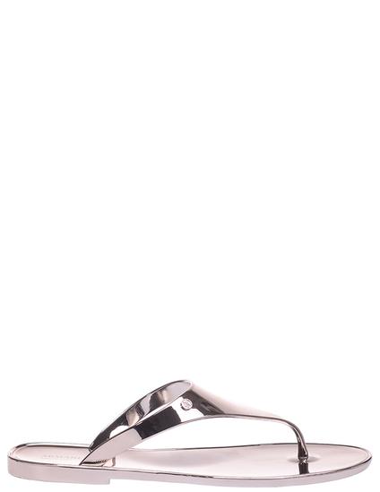 Armani Jeans 55G9_gold