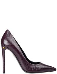 Женские туфли Giorgio Fabiani G2160_vinous
