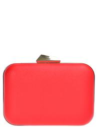 Женский клатч OLGA BERG ОВ4385-RED
