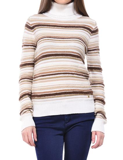 Trussardi Jeans 56M93101