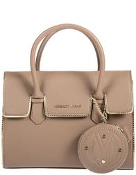 Женская сумка Versace Jeans VQBBH-675426-148_beige