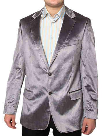 DAMAT пиджак