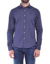 Рубашки ARMANI JEANS B6C74MG