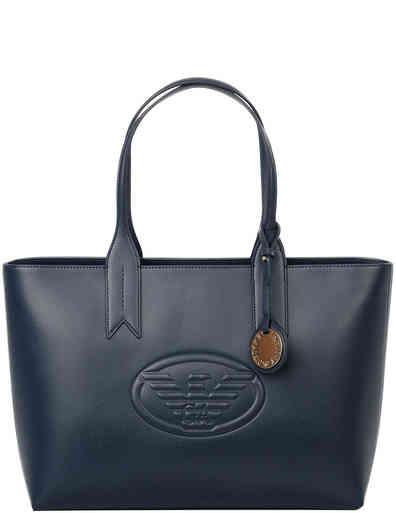 c9caac7d434c ᐈ Брендовые сумки — купить в интернет магазине женских итальянских ...