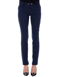 Женские брюки PATRIZIA PEPE 2P0903-A1RO-C171