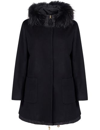 GALLOTTI пальто