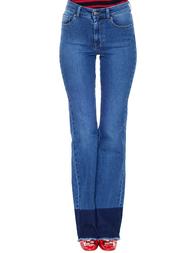 Женские джинсы RED VALENTINO 01B36C
