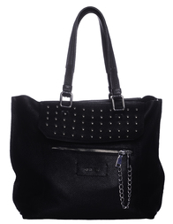 Женская сумка GENUIN VIVIER 1359_black