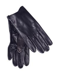 Женские перчатки PAROLA 8007_black
