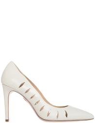 Женские туфли Giorgio Fabiani G2402_white