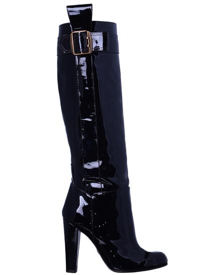 Dolce & Gabbana CO798180999
