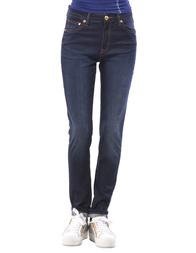 Женские джинсы LOVE MOSCHINO Q33103S2462050C