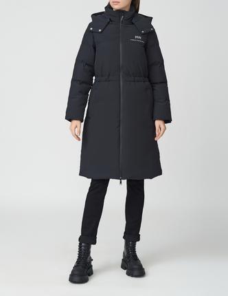 ARMANI EXCHANGE куртка