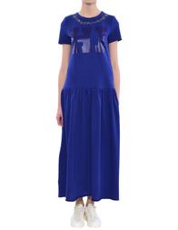 Женское платье TWIN-SET KA62BN-00428