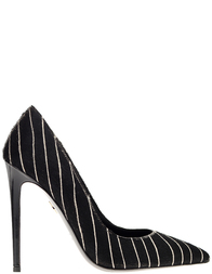 Женские туфли Giorgio Fabiani G2205_black
