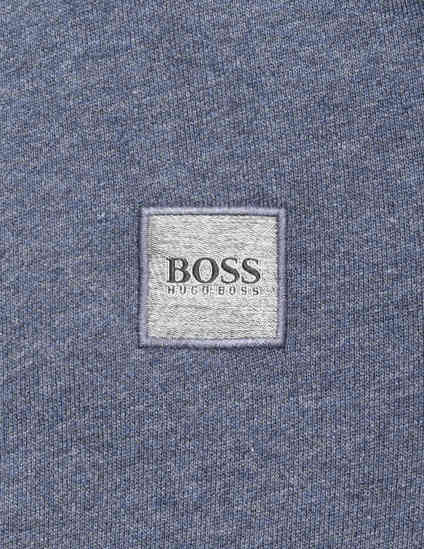 Hugo Boss 503825874-405_blue