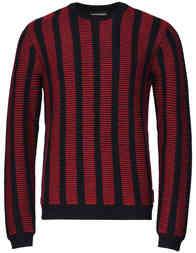 EMPORIO ARMANI свитер
