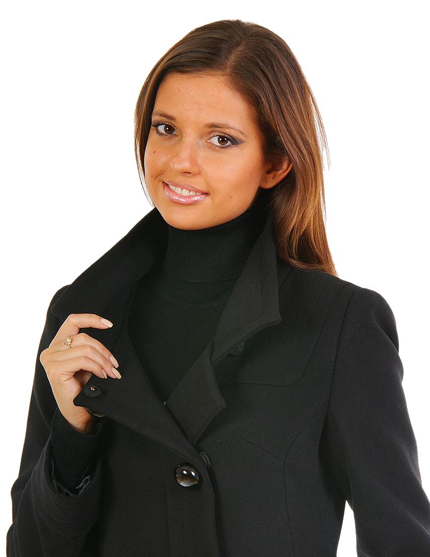 Perspective женская одежда
