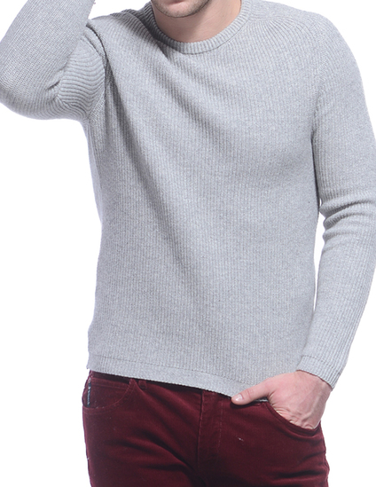 Armani Jeans O6W32KHX2