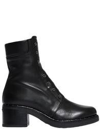 Женские ботинки Mara 1100-L_black