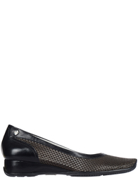 Женские туфли Giovanni Fabiani 6730_black