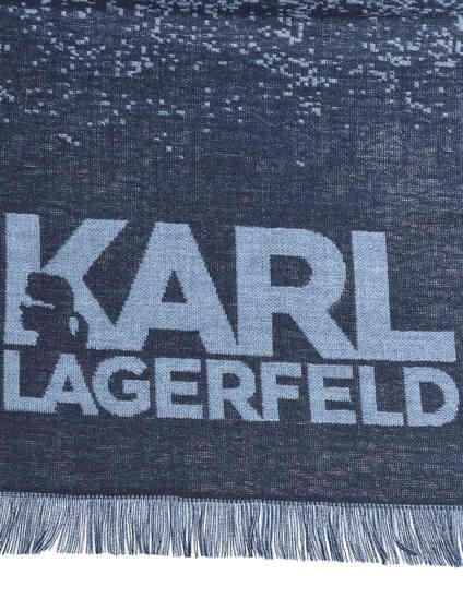 Karl Lagerfeld 805001582134-690