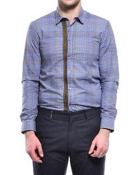 Мужская рубашка ICEBERG PG06102570151