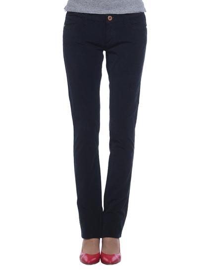 Trussardi Jeans 56594R49