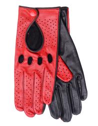 Женские перчатки PAROLA 127_blackR