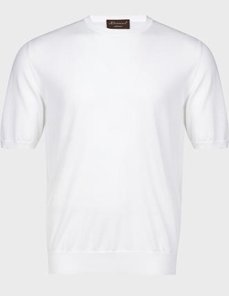 DORIANI CASHMERE футболка
