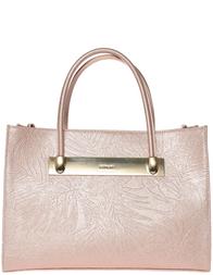 Женская сумка Ripani 5611_pink