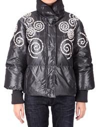 Женская куртка JOHN GALLIANO UR 79A1 82030 817