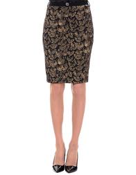 Женская юбка PATRIZIA PEPE 1G1378-A2BN-X1NQ