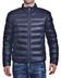 Trussardi Jeans 52S34-3172_blue