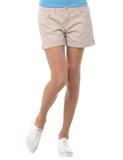 Trussardi Jeans 56595911