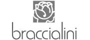 Braccialini